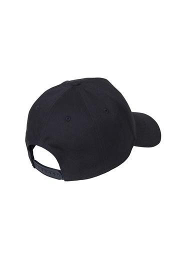 Helly Hansen Helly Hansen Unisex Lacivert Şapka Lacivert